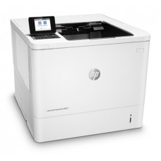 HP LaserJet Enterprise M607dn , K0Q15A