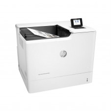 HP Color LaserJet Enterprise M652dn, J7Z99A