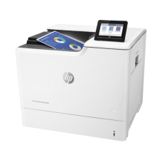 HP Color LaserJet Enterprise M653dn, J8A04A