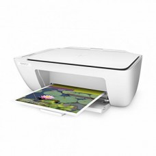 HP DeskJet 2132 All-in-One Printer, F5S41D