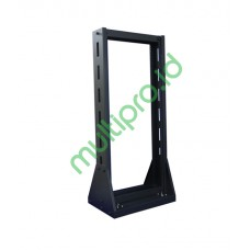OR25, INDORACK Open Rack 25U