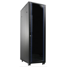 Rack Server IR11532G, INDORACK Standing Close Rack 19