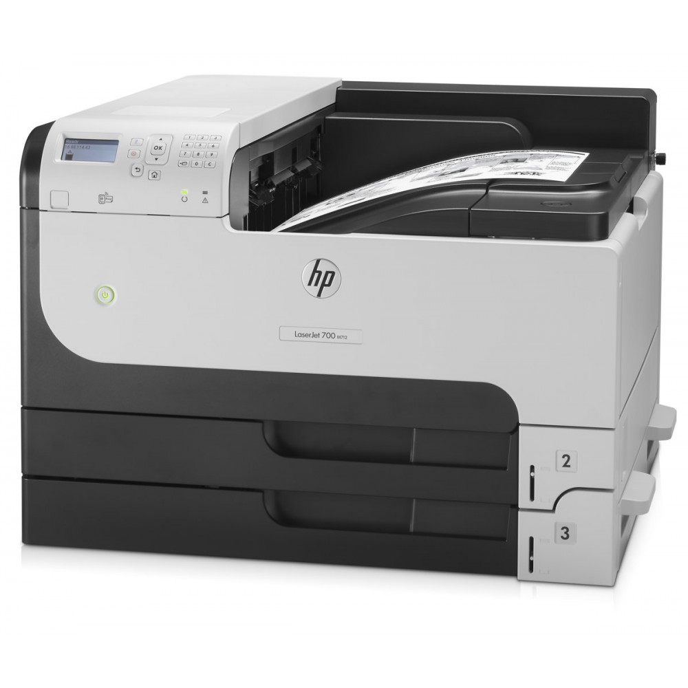 jet copier Reduce office costs with multifunction printers that combine copying, printing, scanning and faxing all in one printer.