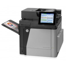 HP Color LaserJet Enterprise 600 MFP M680 series, CZ250A