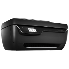 HP DeskJet 3835 Ink Advantage All-in-One Fax Wireless Printer, F5R96B