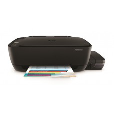 HP DeskJet GT 5820 e-All-in-One Printer, M2Q28A