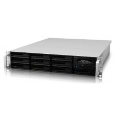 Synology RS10613xs+ Rackmount