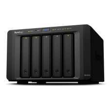 Synology DiskStation Small and Medium Business DS1515+