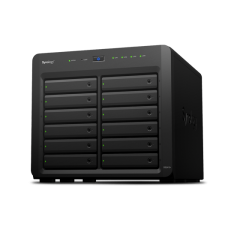Synology DiskStation Small and Medium Business DS2415+