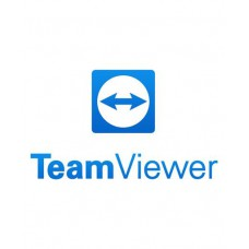 TeamViewer 13 Business  S321 Subscription 1 Year