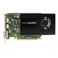 LEADTEK Quadro K2200 - 4GB DDR5