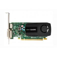 LEADTEK Quadro K420 - 1GB DDR3