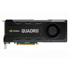 LEADTEK Quadro K5200 - 8GB DDR5