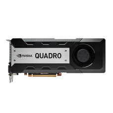 LEADTEK Quadro K6000 - 12GB DDR5