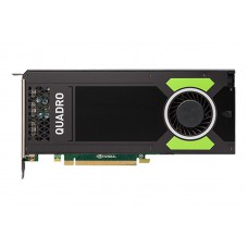LEADTEK Quadro M4000 - 8GB DDR5