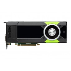 LEADTEK Quadro M5000 - 8GB DDR5