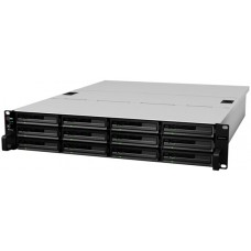 Synology RS3614RPxs Rackmount