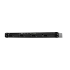 Synology RS815 Rackmount